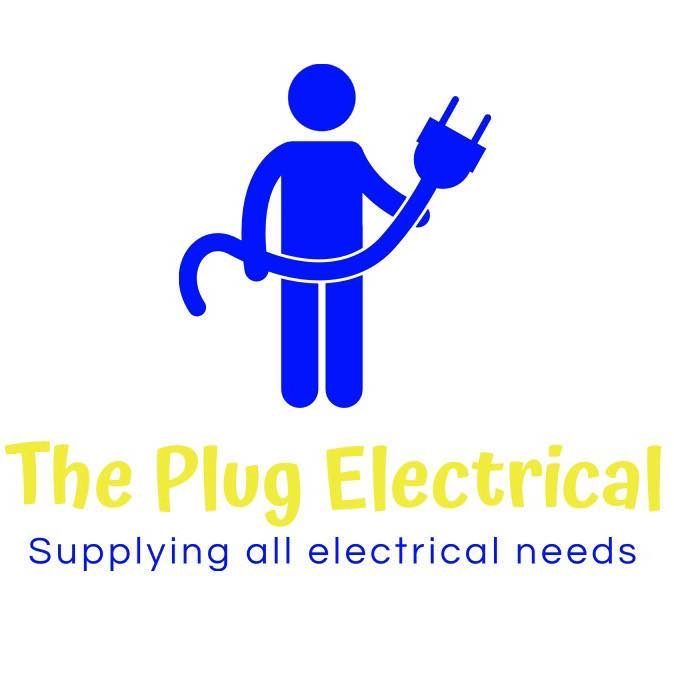 The Plug Electrical